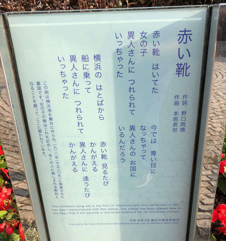 http://www.f-ikusei.or.jp/archive/leader/IMG_3078.jpg