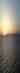 梅田さん・相模湾と夕日.JPGのサムネール画像