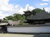 当麻寺.JPGのサムネール画像のサムネール画像のサムネール画像