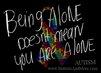 being alone.jpg