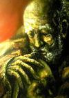 080521_2051~01.jpgのサムネール画像のサムネール画像のサムネール画像のサムネール画像のサムネール画像のサムネール画像のサムネール画像のサムネール画像のサムネール画像