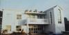 湘南セシリア12-07-13_002.jpgのサムネール画像のサムネール画像のサムネール画像のサムネール画像のサムネール画像のサムネール画像のサムネール画像のサムネール画像