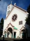 Catholic_himonya_church.jpg