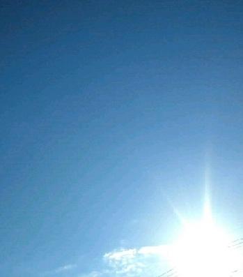「空の写真」.jpgのサムネール画像