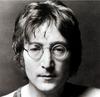 John-Lennon1.jpgのサムネール画像