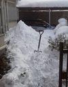 15-01-03_002雪③.jpgのサムネール画像