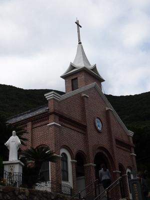 ②井持教会.jpg