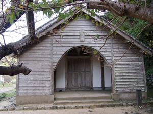 ④旧五輪教会.jpg