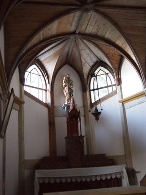 ⑤旧五輪教会お御堂.jpg