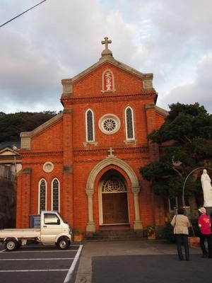 ⑧青砂ヶ浦教会.jpg