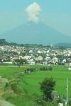 富士山噴火?.jpg