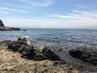 ●江の島の海1.JPG