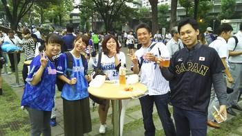 宗像9月ブログ画像①.JPG